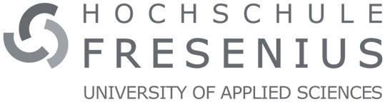 2014-07-17-hochschule-fresenius.png