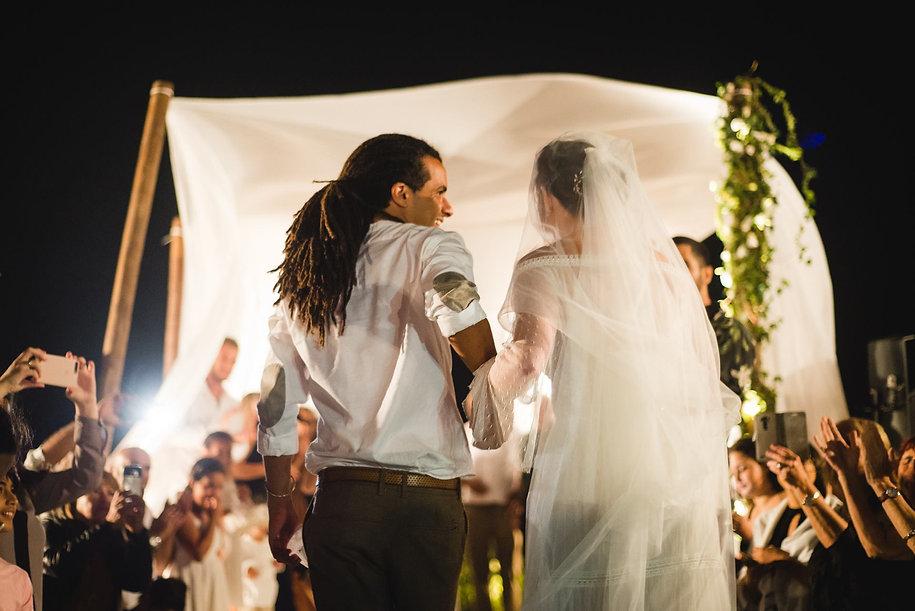 מתחתנים _ די ג'יי לחתונה _ נועם זלאיט _