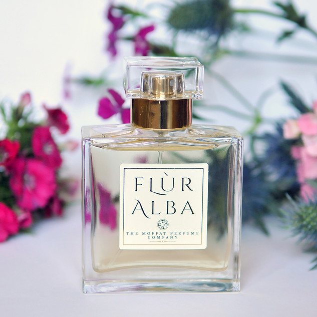 Scottish Perfume Company