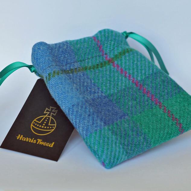 Scottish Gift