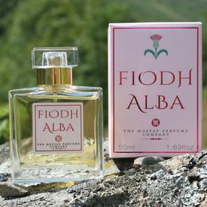 Fiodh Alba