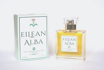 Eilean%20Alba%20New%20Scottish%20Perfume