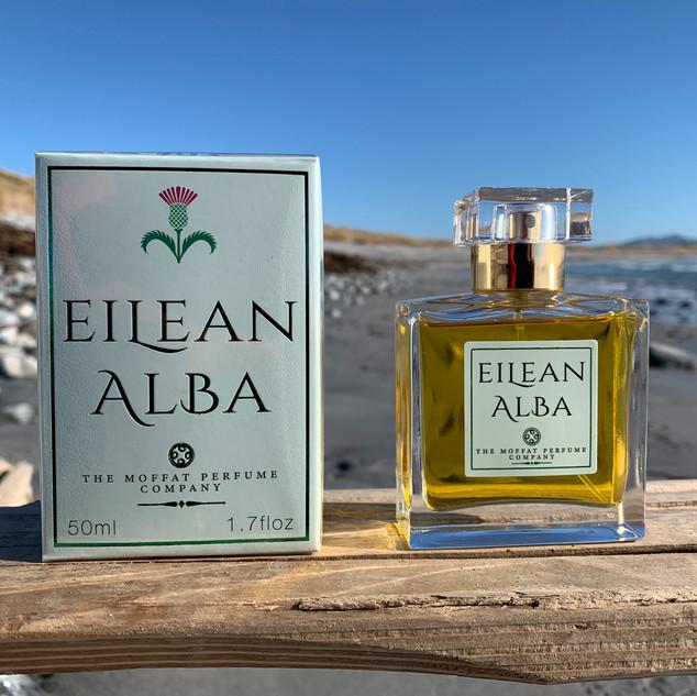 Eilean Alba.jpg