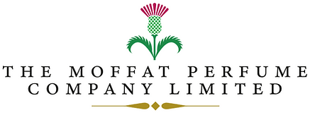 Moffat Perfume Logo