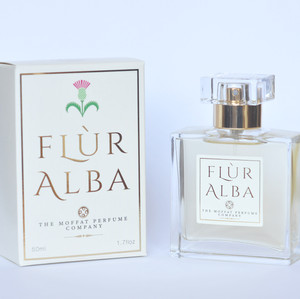 Online Perfume Seller