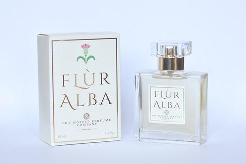 Flùr Alba Perfume