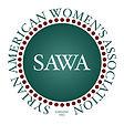 SAWA_Logo.jpg