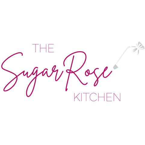The Sugar Rose Kitchen