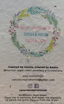 Emma - Sustainability8.jpg