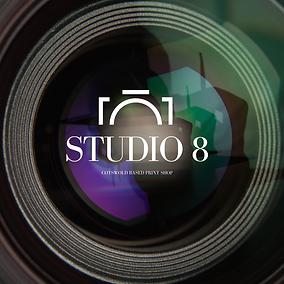 Studio 8 .png