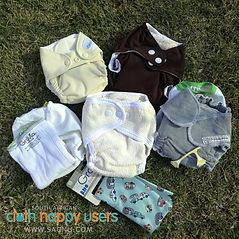 Newborn pack2.jpg
