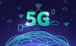 5G Cloud-based NWDAF on AWS