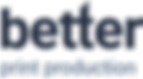 Logo-bpp-positiv-RGB.png