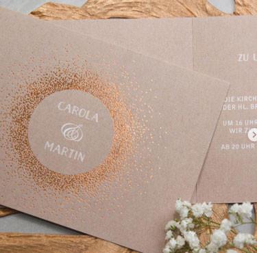 Hochzeitskarten-veredelung-kartenmachere