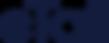 eTail_logo.png