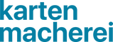 Kartenmacherei_Logo_RGB.png