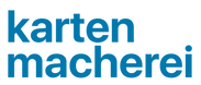 kartenmacherei-logo-petrol_edited.png