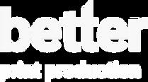 Logo-bpp-positiv-RGB_edited.png