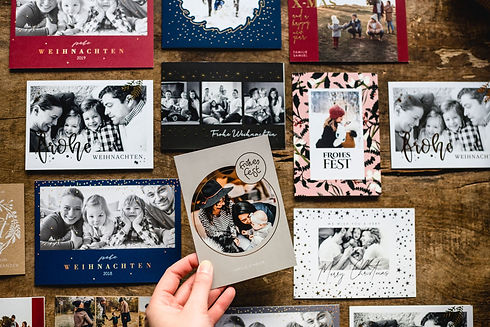 Weihnachtsaushilfen-kartenmacherei-23.jp