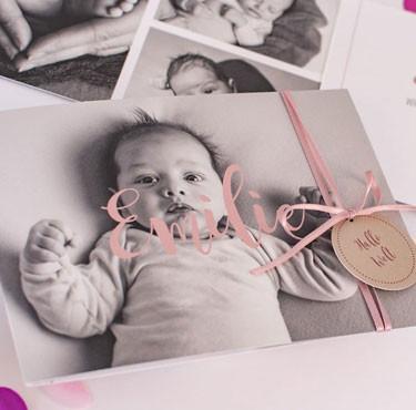 Geburtskarten-kartenmacherei2-min.jpg