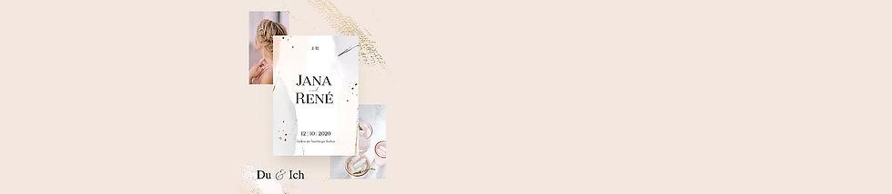 Header-Banner-couture.jpg