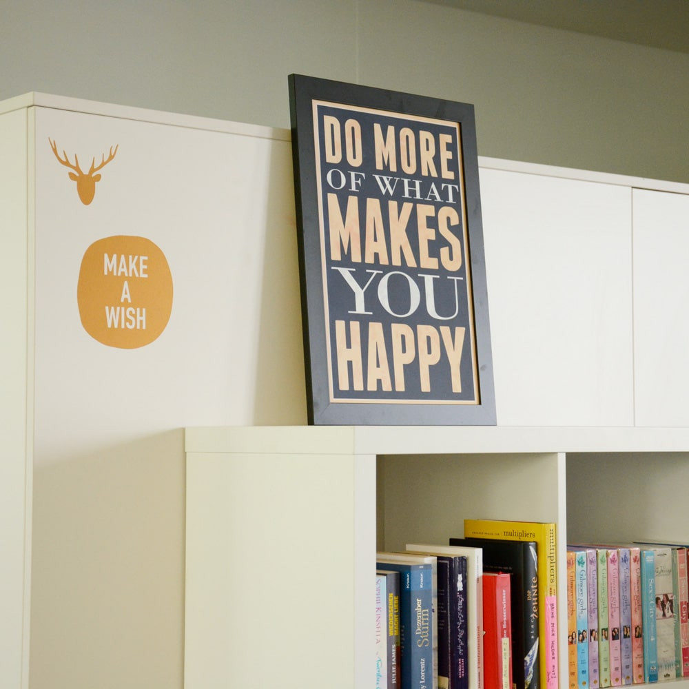 design-office-interior-better-ventures-g