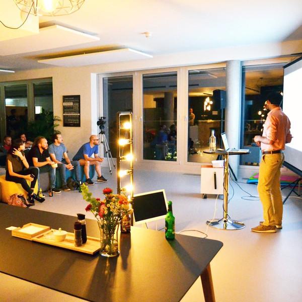 meetup-better-ventures-group.jpg