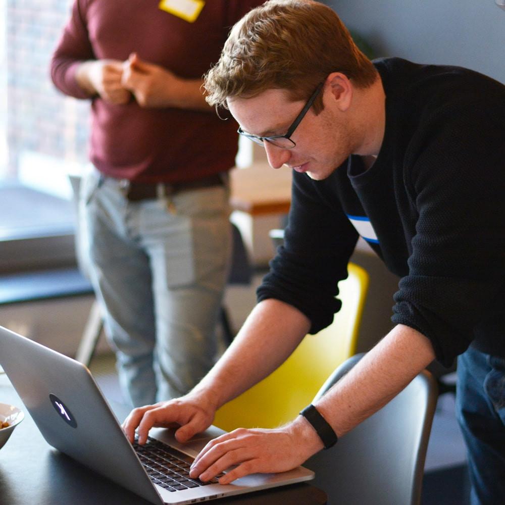 frontend-developer-better-ventures-group