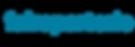 FR logo_faireparterie.png
