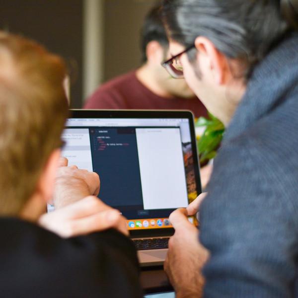 developer-better-ventures-group.jpg