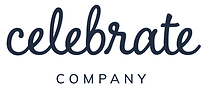celebrate-company-logo-dark-white-bg.png