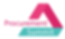 procurement-summit-logo.png