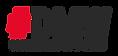 dmw_logo.png
