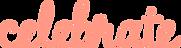 celebrate-App-Logo.png