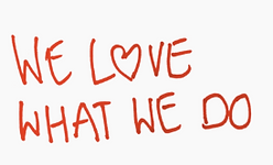 we-love-what-we-do.png