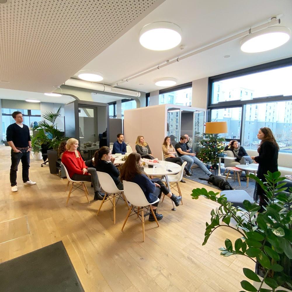 meeting-better-ventures-group.jpg