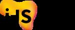 IJS_logo.png