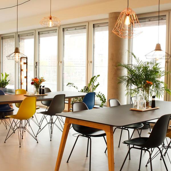 office-hamburg-better-ventures-group.jpg
