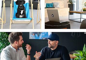impressionen-office-bilder-hh2.jpg