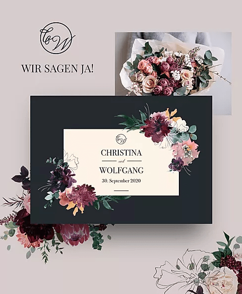 Couture Hochzeitseinladung_1