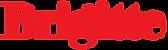 Brigitte-logo.png