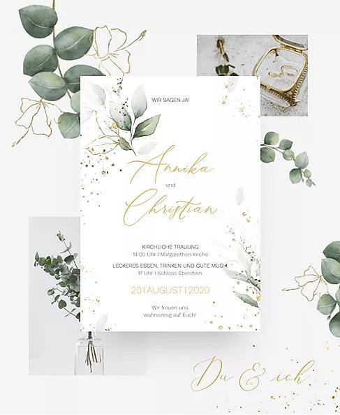 Couture Hochzeitseinladung_4