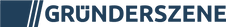 Gruenderszene_Logo_RGB_blue.png