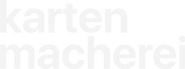 KAM-Logo-RGB-white.png