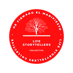 Sello firmante Life Storytellers.png