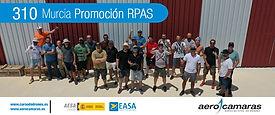 Murcia-310-Curso-de-Drones-Aerocamaras.j