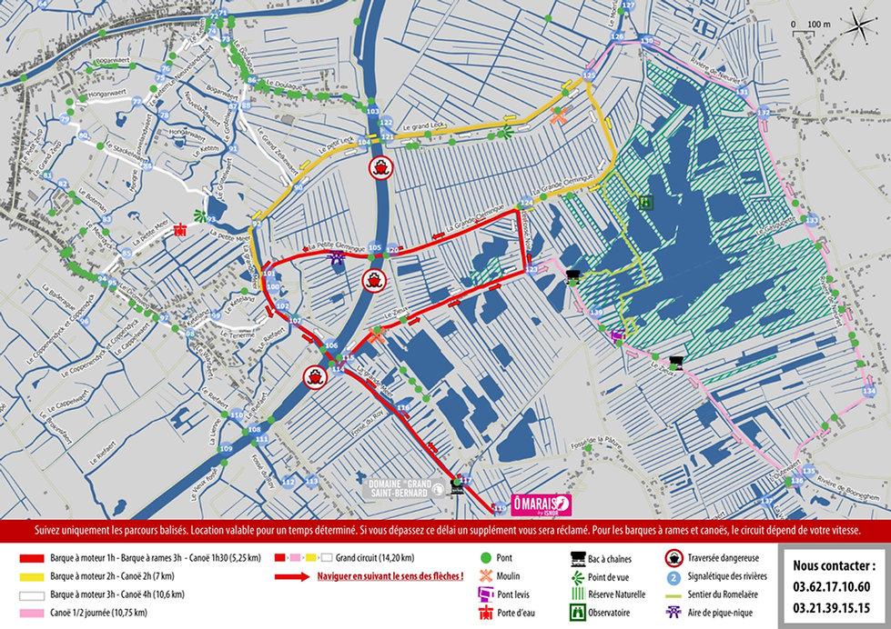 O Marais Plan Map Recto.jpg