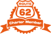 logo-r62 vintage-charter member.png
