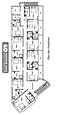 plan des chambres.png