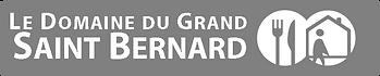 DGSB_-_LOGO_Gris_Foncé.png